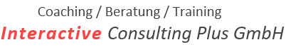 Interactive Consulting GmbH