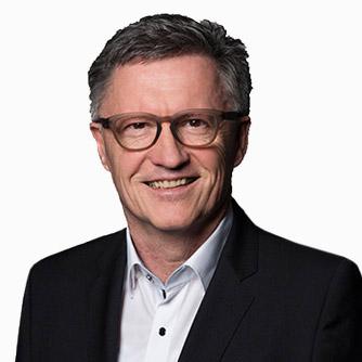Jörg Hertig