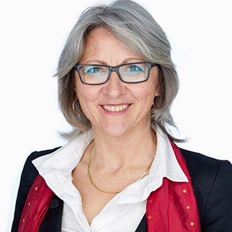 Monika Brechbühler